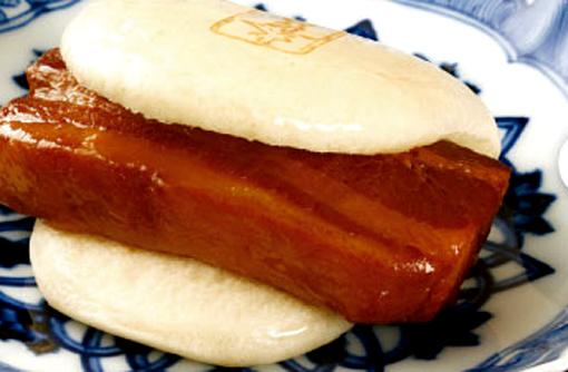 九州出身の僕がお勧めするリアルで美味しい食べ物ランキング