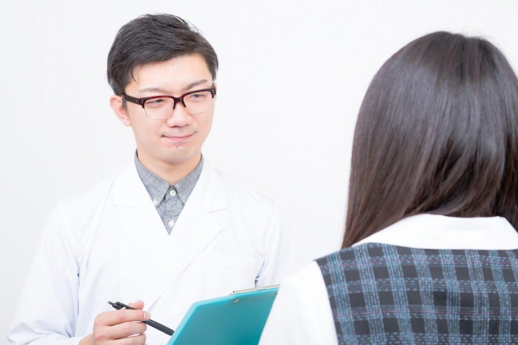 喉が痛い時になんとか乗り越える方法:扁桃腺炎編