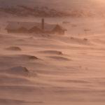 寒い真冬を乗り越えるための3つの対策案