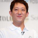 Perfumeあーちゃん&サバンナ高橋茂雄が熱愛、二人の年収が気になる