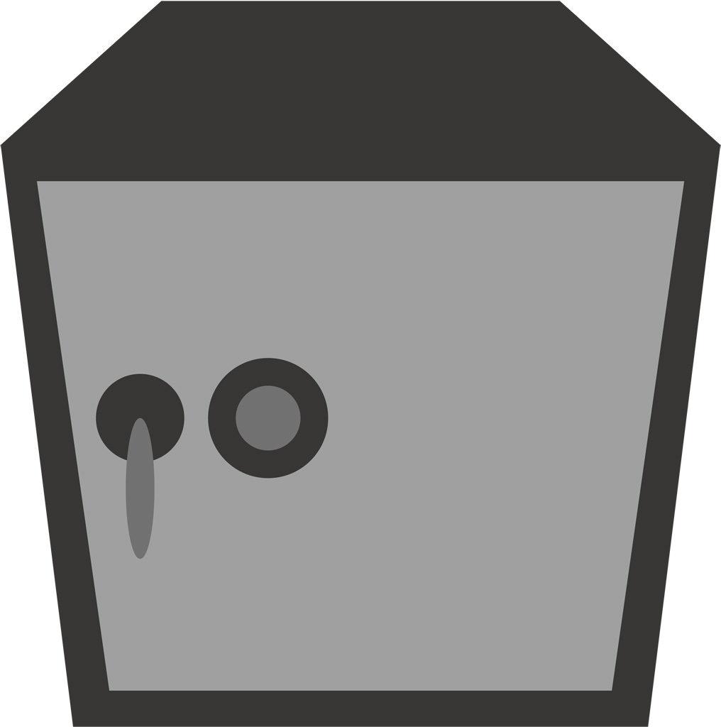 パスワードを忘れないように設定、保存する方法