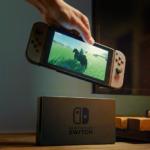 Nintendo Switch(ニンテンドースイッチ)の性能と価格