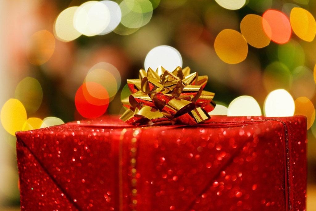 彼氏へのプレゼントは何がいいのか?