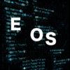 謎の仮想通貨?EOS(イオス)を調べてみた? 特徴や将来性、チャートなど