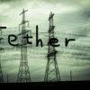 値動きしない仮想通貨Tether(テザー)とは? 特徴や将来性、チャートなど