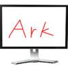 仮想通貨Ark(アーク)がランキング上位に入ってきているんで調べてみた