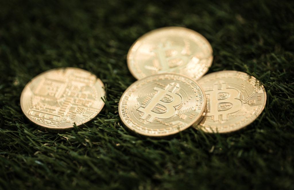 DMM、仮想通貨取引所「DMM Bitcoin」を発表。アルトコインのレバレッジ取引も可能