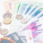 【仮想通貨Ripple】SBIリップルアジア「クレジットカード業界コンソーシアム」発足