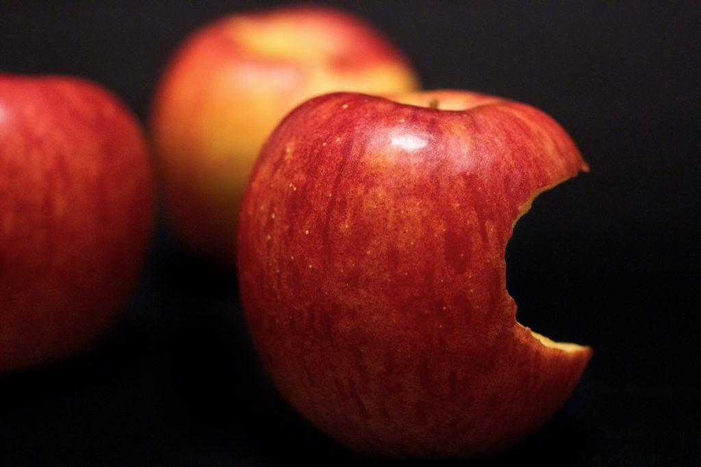 【アップル】iMac Proが12月14日に発売決定