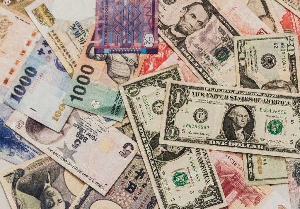 GACKTが本名で実業家として仮想通貨事業のICO実施?「SPINDLE」とは