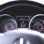 トヨタ副社長「2025年にはエンジン専用車廃止」明らかに