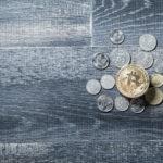 イーサリアムより?高性能な仮想通貨ICON(ICX:アイコン)とは? 特徴や将来性、チャートなど