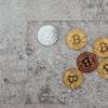 2万円を突破した仮想通貨ライトコイン(Litecoin:LTC)はビットコインのハードフォーク?