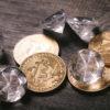 ベネズエラが仮想通貨「ペトロカレンシー」を導入