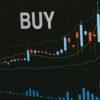 【初心者向け】優しく教えるオススメの仮想通貨Bitcoinの取引の始め方
