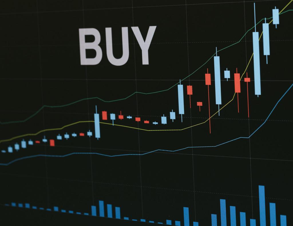 【初心者向け】優しく教えるオススメの仮想通貨取引所入門