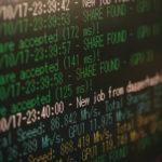 仮想通貨ビットコインが北朝鮮ハッカーに狙われている