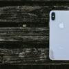 【イオン】中国のモバイル決済サービス「Alipay:アリペイ」導入