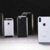 古いiPhoneの性能を下げていることをAppleが認める(理由はシャットダウンを防ぐため)