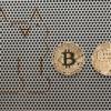 仮想通貨MONAコインの価格がとうとう1000円を突破