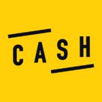 アイテムが一瞬で現金になるアプリ「CASH」は一体どうやって査定しているのか?