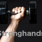 これはネタなのか笑 StrongHands(ストロングハンド:SHND)とは? 特徴や将来性、チャートなど