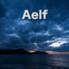 クラウドとブロックチェーンの融合、仮想通貨Aelf(エルフ:ELF)とは? 特徴や将来性、チャートなど