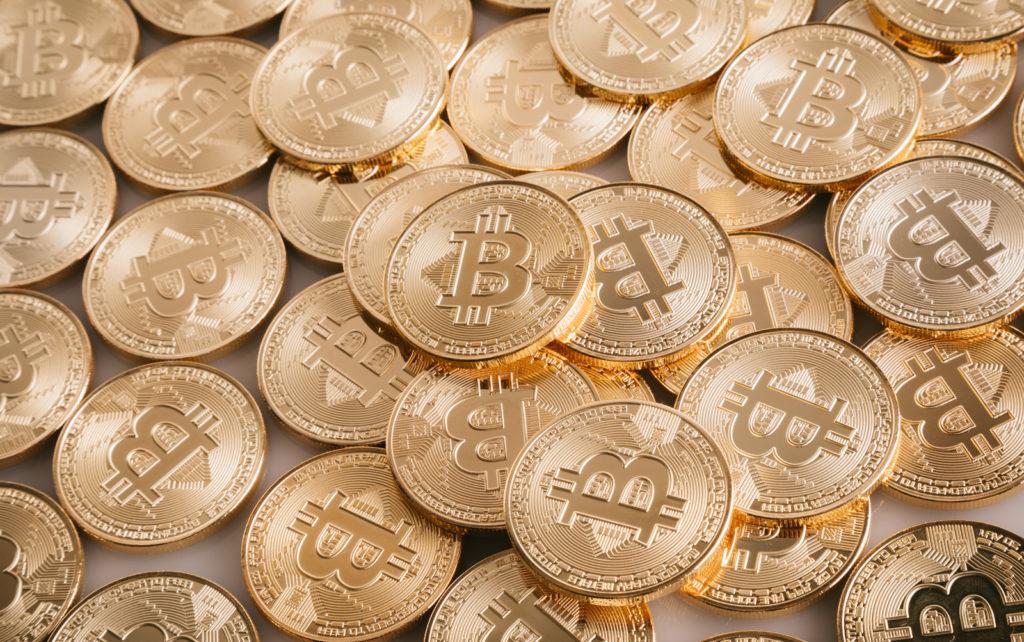 【韓国】仮想通貨規制反対で請願への賛同が近く20万人を突破