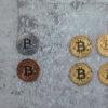 初心者でも稼げる裏技手法の仮想通貨Bitcoin「アービトラージ」とは