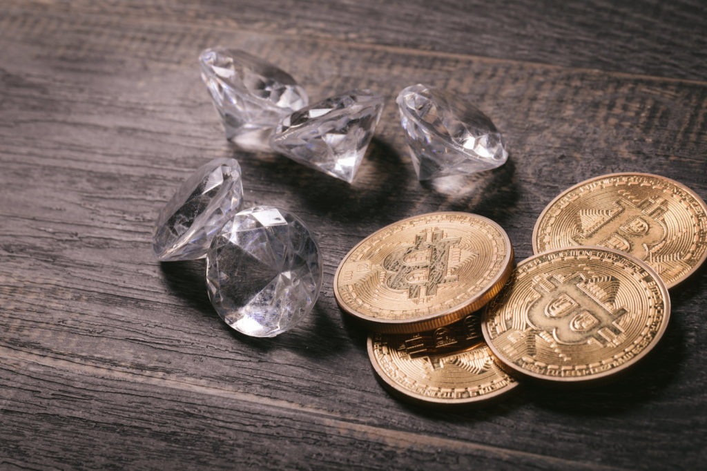 格付け機関Weiss Ratingsがビットコインなどの仮想通貨の評価を開始