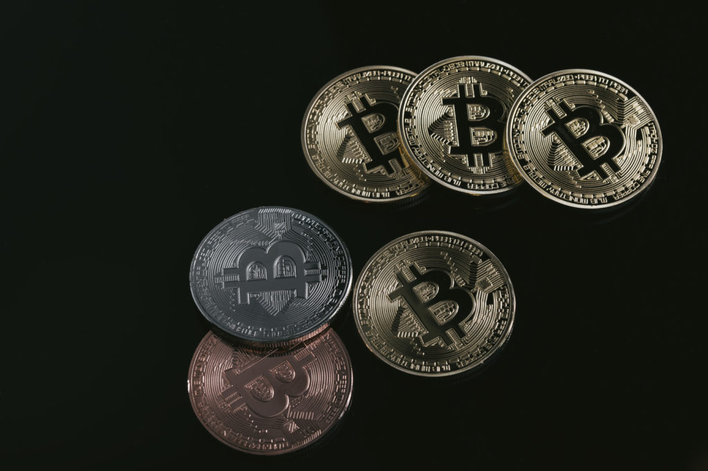 NASDAQとNYSEで初の「ブロックチェーンETF」上場