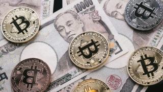 仮想通貨Ripple(リップル:XRP)に謎の大量買い、CoincheckやPoloniexなど