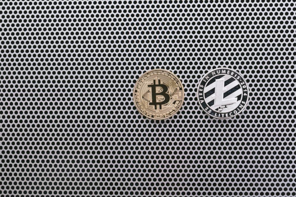 仮想通貨Monacoin(モナコイン:MONA)でアトミックスワップが実行される