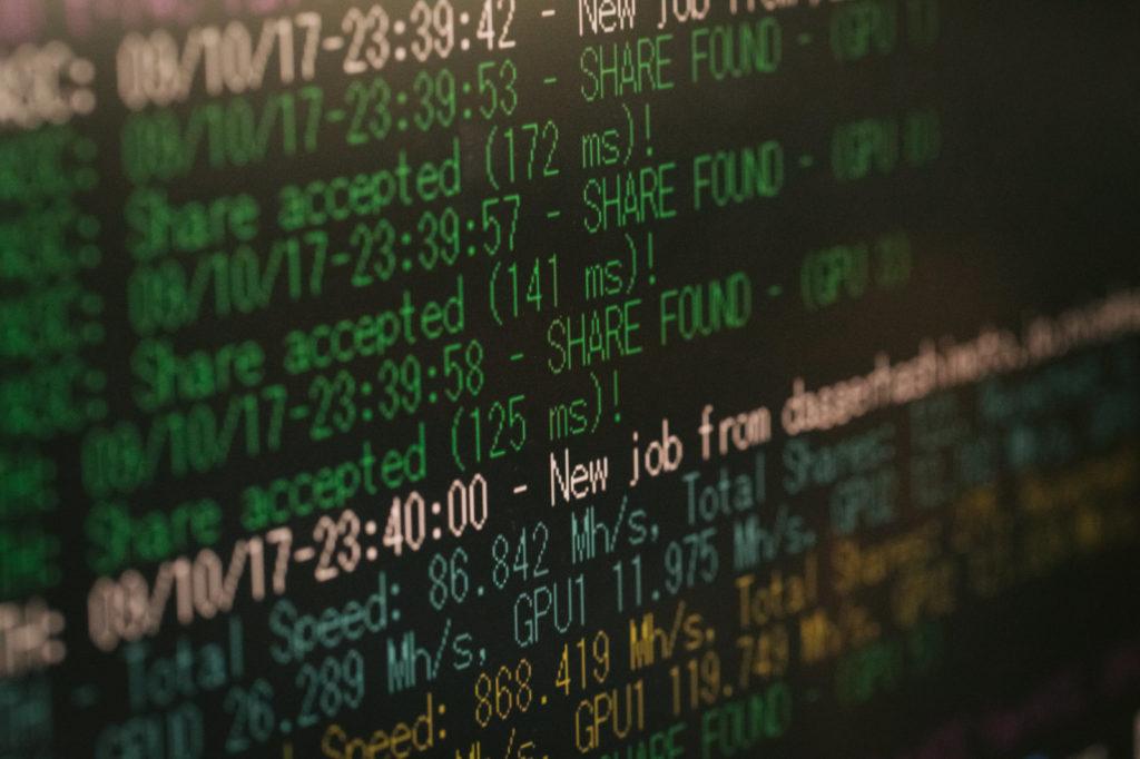 仮想通貨マイニングPCに感染、利用するマルウェア「Satori Coin Robber」が発見される