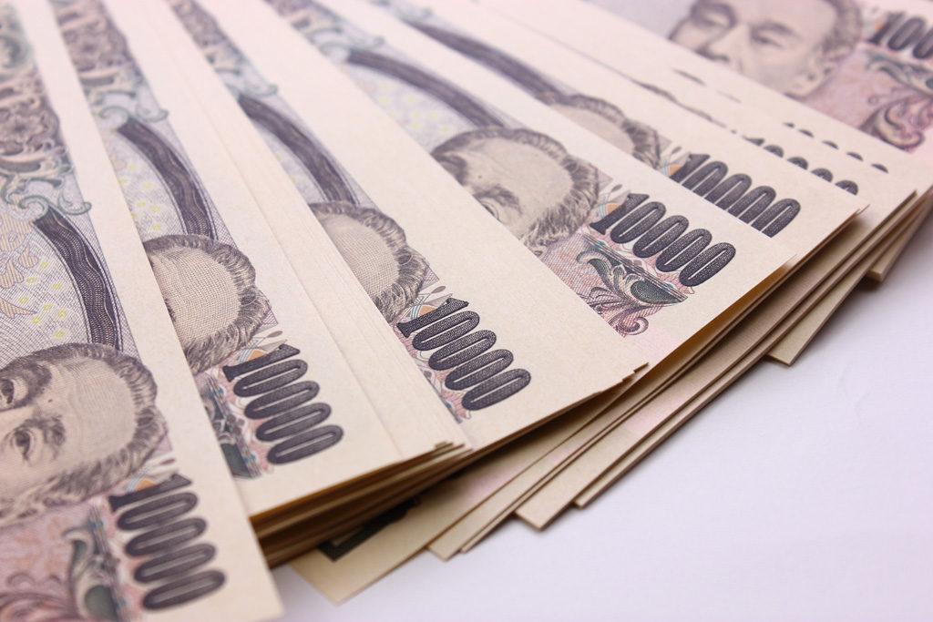 三菱UFJが仮想通貨「MUFGコイン」発行に向けて取引所開設