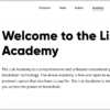 仮想通貨LISKのリブランディングとは