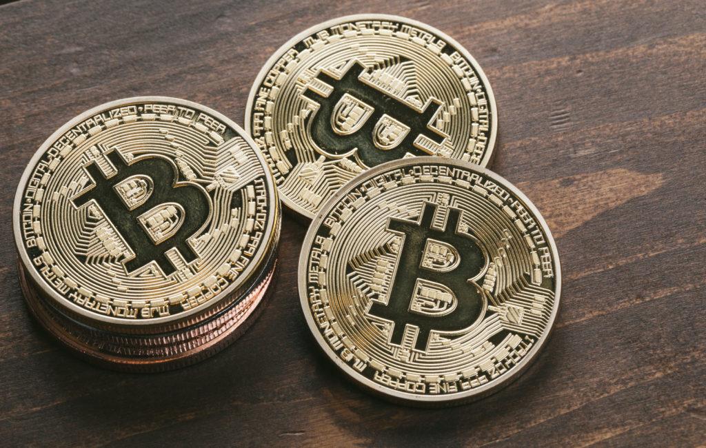 ビットコイン用のデスクトップウォレット「Bitpay」の導入方法と使い方