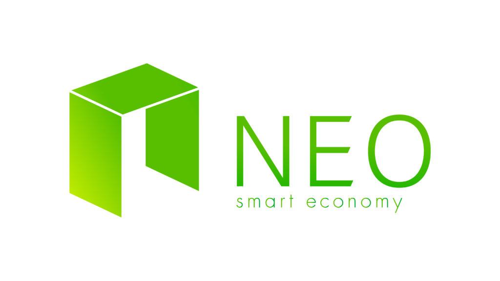 仮想通貨NEO(ネオ)の専用ウォレット「NEON」の導入方法と基本操作方法