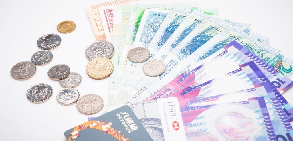 仮想通貨取引所コインチェック、日本円出金の再開の見通しを発表