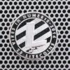 Litecoinのハードフォーク(?)で誕生したライトコインキャッシュ(LCC)とは?