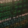 76億円相当盗まれた「NiceHash」が全ユーザーへビットコイン返還開始