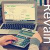 レビューの質に力を入れまくった仮想通貨Revain(リヴェイン:R)とは? 特徴や将来性、チャートなど