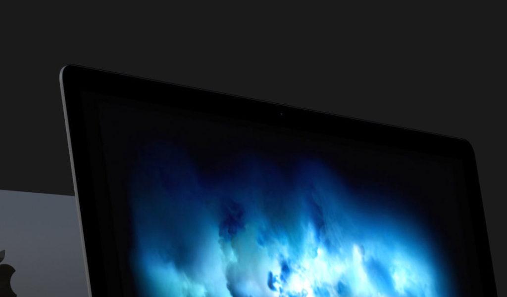 ノートPCの出荷台数、AppleがASUSを抜いて世界第4位に
