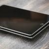 Apple、3月に3万円切るお手頃モデルの新型iPadを発売の可能性