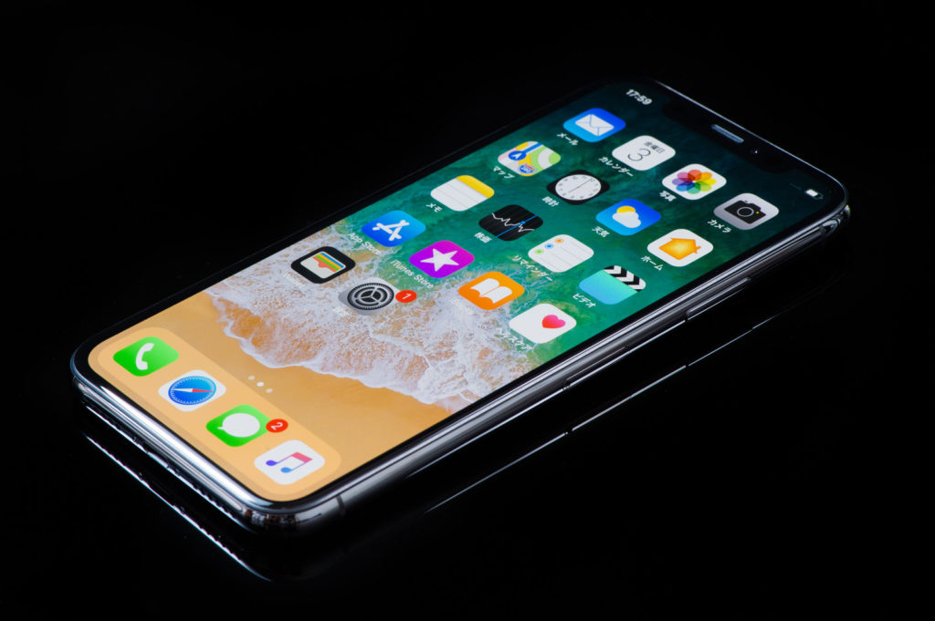 【Apple】iPadアプリがMacで使用できる環境の構築に着手、iOSとの共通化も視野に