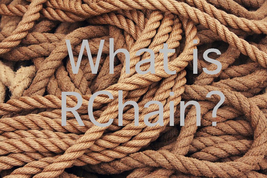 VIsa以上の処理能力を目指す仮想通貨RChain(アールチェイン:RHOC)とは? 特徴や将来性、チャートなど