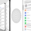 完全フルスクリーン化したiPhone X2のコンセプト公開