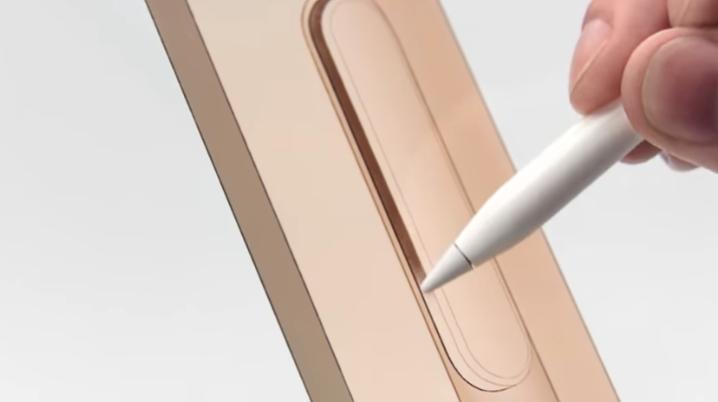Appleが学生向けに歴代最安約3万円クラスの新しいiPadを発表