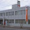 日本郵便、自動運転車両を使った郵便物の輸送実験開始
