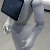 人型ロボット「Pepper」にランサムウェアに感染させる実証デモが怖すぎる
